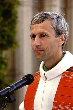Anton Aschenbrenner